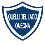 LOGO DELLA SQUADRA/SOCIETÀ